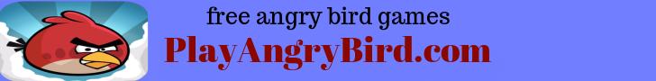 playangrybird.com