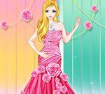 The Prettiest Bride