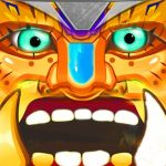 Temple Run Game – free online adventure game